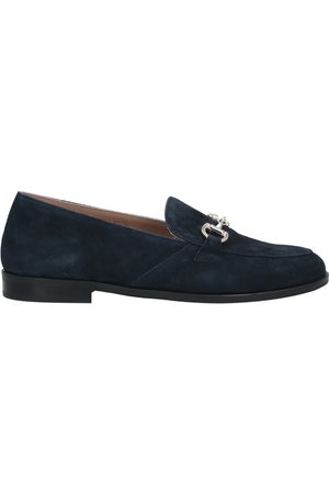 Penelope Loafers