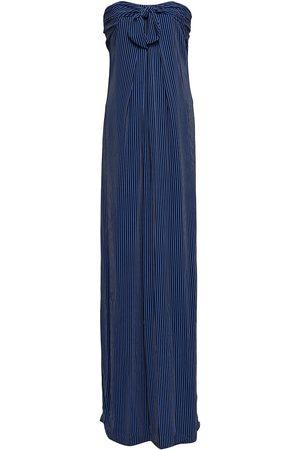 Halston Heritage Long dresses