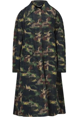 Rochas Women Coats - Coats