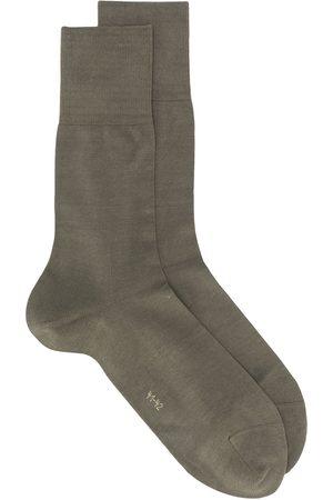 Falke Men Socks - Fal Tiago socks