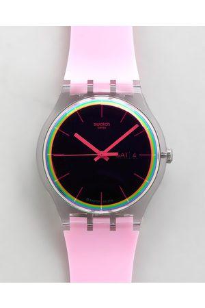 Swatch POLAROSE - Watches POLAROSE