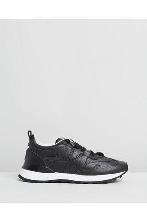 SENSO Emilio - Sneakers (Ebony) Emilio