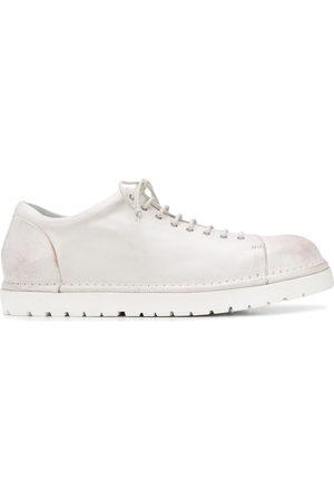 MARSÈLL Low-top sneakers
