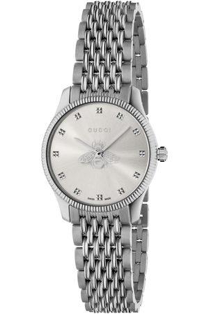 Gucci Women Watches - G-Timeless watch, 29mm