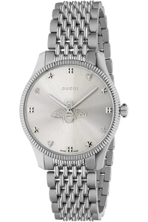 Gucci Women Watches - G-Timeless watch, 36mm