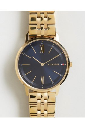 Tommy Hilfiger Cooper - Watches ( & Navy) Cooper