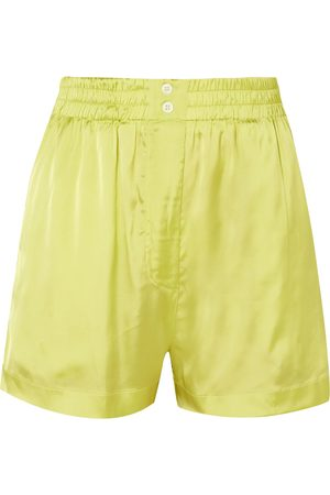 GAUGE81 Shorts