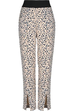 Dry Lake Casual pants