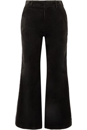 AlexaChung Casual pants