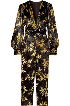 DODO BAR OR Jumpsuits