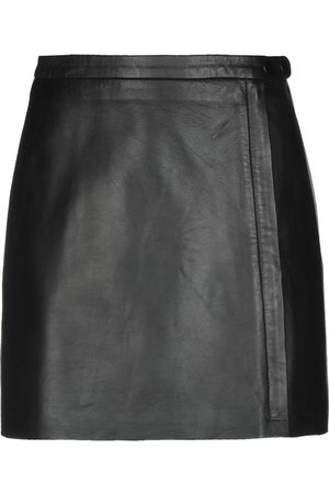 Muubaa Women Mini Skirts - Mini skirts