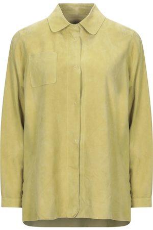 SYLVIE SCHIMMEL Shirts