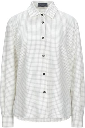 PIAZZA SEMPIONE Shirts