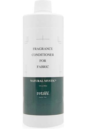 Reta Men Fragrances - Fragrance Conditioner for Fabric