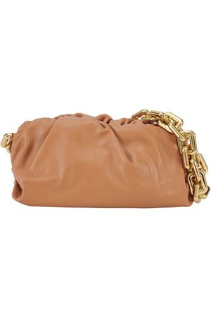 Bottega Veneta Women Clutches - Chain Pouch