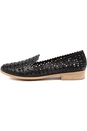 I LOVE BILLY Women Casual Shoes - Qaisy Il Shoes Womens Shoes Casual Flat Shoes