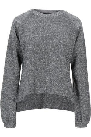 .TESSA Women Sweaters - Sweaters