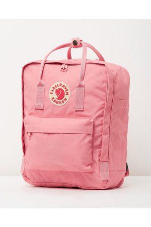 Fjällräven Kanken - Bags (Pale ) Kanken