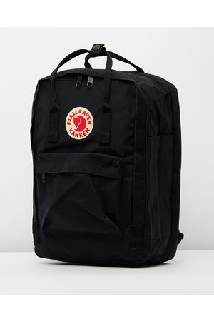 "Fjällräven Kanken Laptop 15"" - Bags Kanken Laptop 15"""