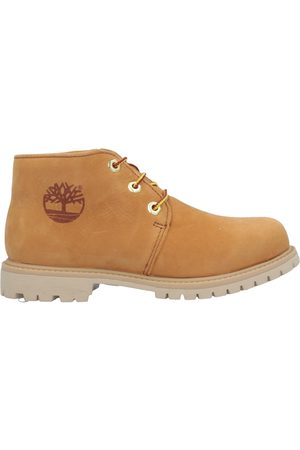 Timberland Women Ankle Boots - Ankle boots