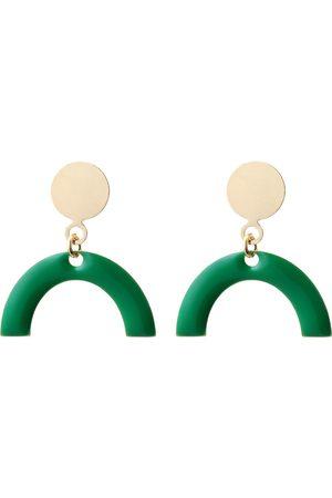 TITLEE Earrings