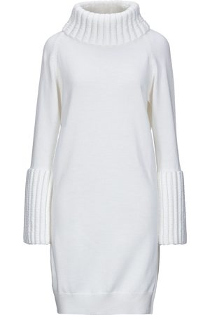 MM6 MAISON MARGIELA Women Knitted Dresses - Short dresses
