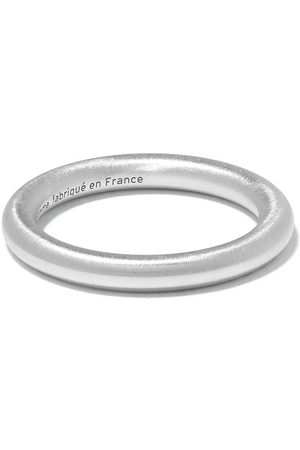 Le Gramme Le 5 Grammes bangle ring