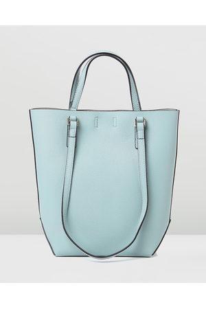 Samsonite Haniee Tote - Bags (Mint) Haniee Tote