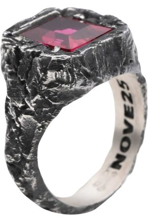 NOVE25 Rings