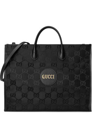 Gucci Off The Grid GG Supreme tote bag