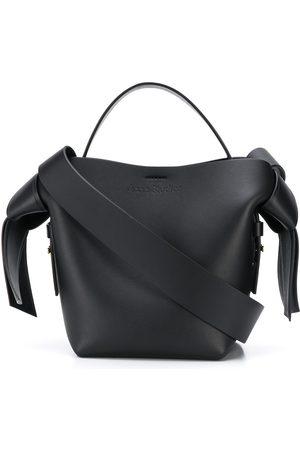 Acne Studios Women Tote Bags - Mini Musubi bag