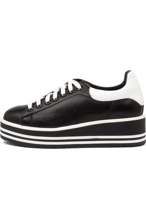Top end Siobhan Sneakers Womens Shoes Casual Casual Sneakers