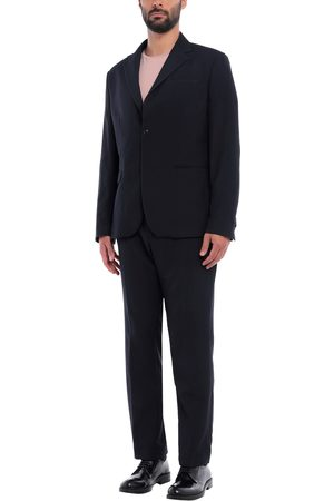 Guess Suits