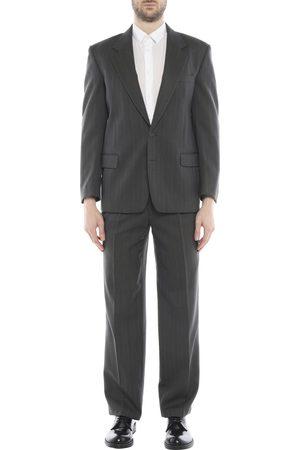 MAXS HONORATI Suits