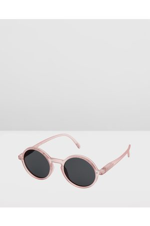 Izipizi Sunglasses - Sun Junior Collection G - Sunglasses Sun Junior Collection G