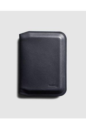 Bellroy Apex Slim Sleeve - Wallets Apex Slim Sleeve