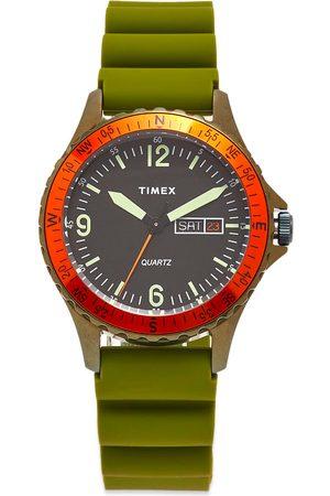 Timex Men Watches - Navi Land