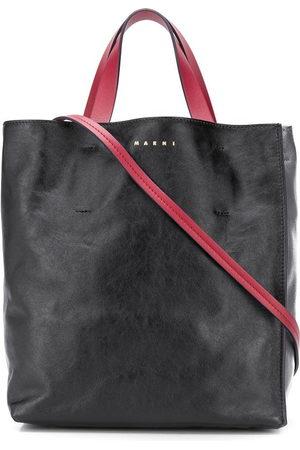 Marni Women Tote Bags - Museo tote bag