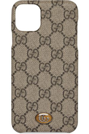 Gucci Ophidia iPhone 11 Max case