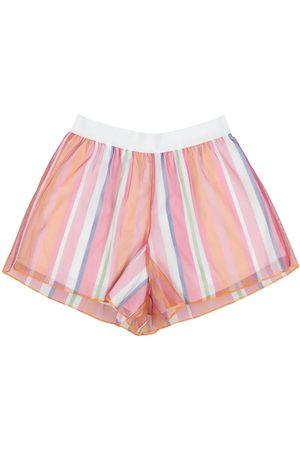 ILLUDIA Shorts