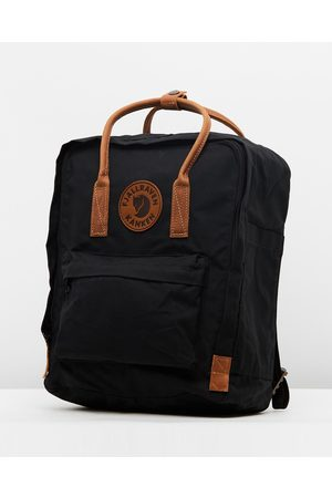 Fjällräven Backpacks - Kanken No.2 - Backpacks Kanken No.2