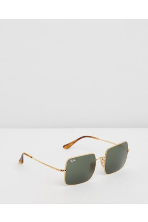 Ray-Ban RB1971 - Square ( & ) RB1971