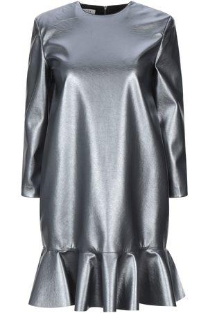 Serafini Short dresses