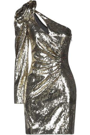Dundas Short dresses
