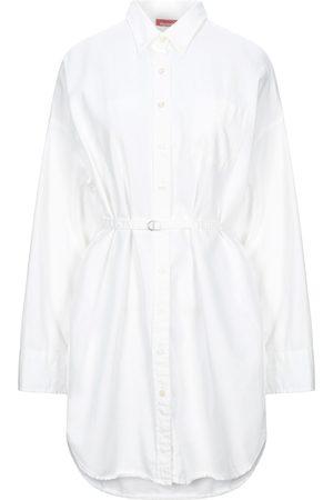 Denimist Short dresses
