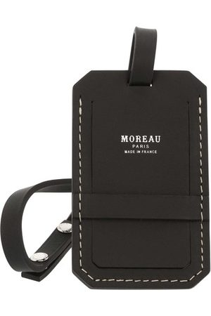 Moreau Paris Men Keychains - Luggage tag
