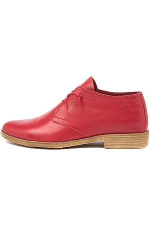 Django & Juliette Karaf Shoes Womens Shoes Casual Flat Shoes