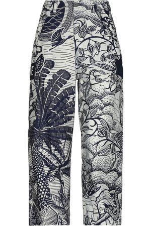 Dior Casual pants