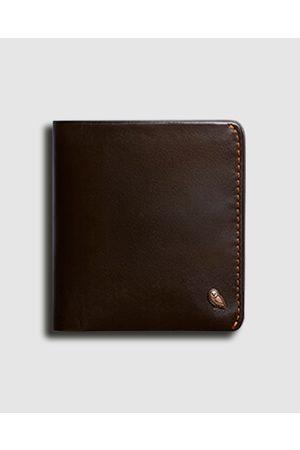 Bellroy Coin Wallet - Wallets Coin Wallet