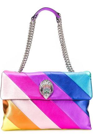 Kurt Geiger Women Shoulder Bags - Kensington Rainbow bag
